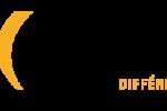 Logo-officiel-SOLLY-AZAR_0
